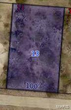 1607 Notre Dame Drive - Photo 1