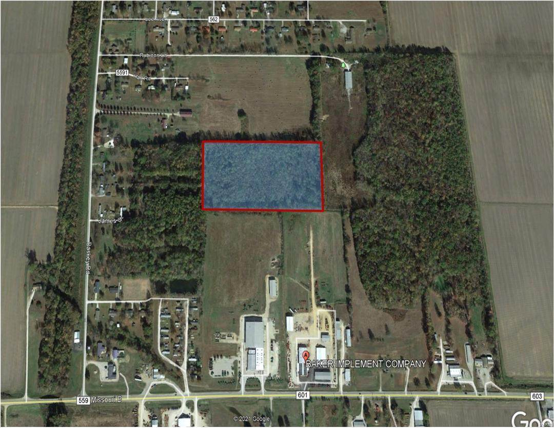 https://bt-photos.global.ssl.fastly.net/midamerica/orig_boomver_1_21010128-2.jpg