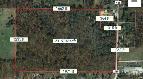 0 West Cr 465, Poplar Bluff, MO 63901 (#21010996) :: Jenna Davis Homes LLC
