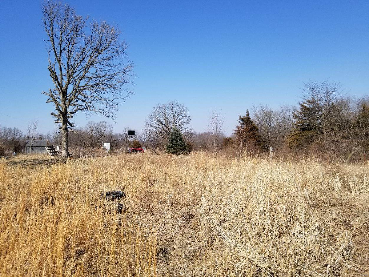 3581 County Road 177 - Photo 1