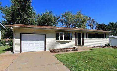 1759 Hudson Road, St Louis, MO 63136 (#21015062) :: Parson Realty Group