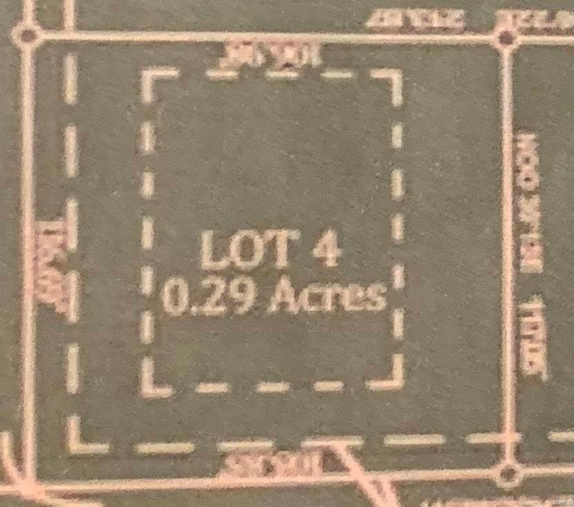 1710 Schuenemeyer Road - Photo 1
