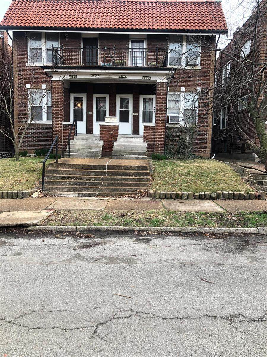 4506 Cleveland Avenue - Photo 1