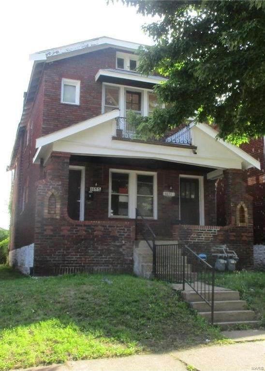 4655 Farlin Avenue - Photo 1
