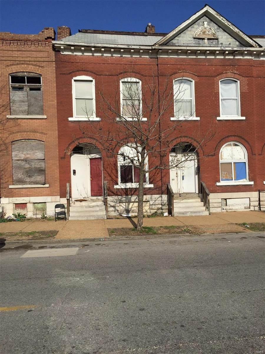 4302 Florissant Avenue - Photo 1