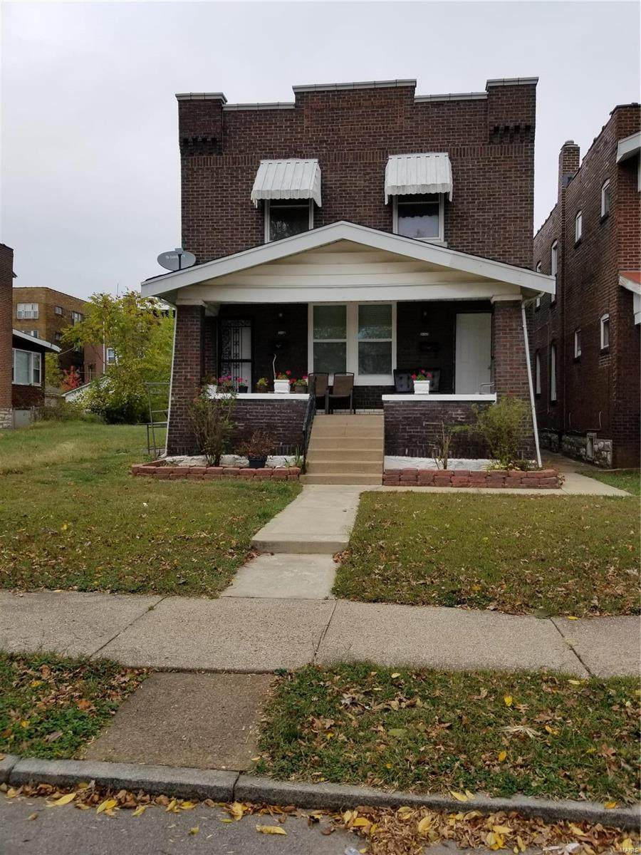 4229 Gannett Street - Photo 1