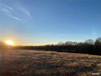 1 Timber Ridge Drive (5.5 Acres) Drive, Marthasville, MO 63357 (#21019135) :: Parson Realty Group
