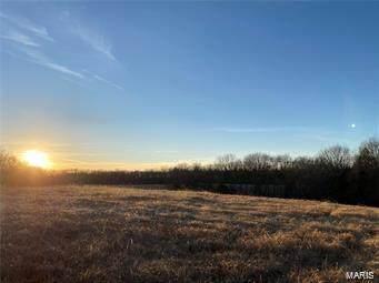 1 Timber Ridge Drive (5.5 Acres) Drive, Marthasville, MO 63357 (#21019135) :: RE/MAX Vision