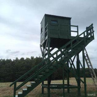 0 Basin, Crocker, MO 65452 (#21020775) :: Realty Executives, Fort Leonard Wood LLC
