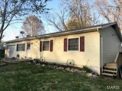 12730 Inwood Lane, ELSAH, IL 62028 (#21021520) :: Parson Realty Group