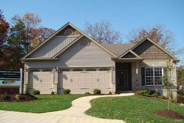 0 Wolf Hollow Est - Blake, Imperial, MO 63052 (#21021563) :: Parson Realty Group
