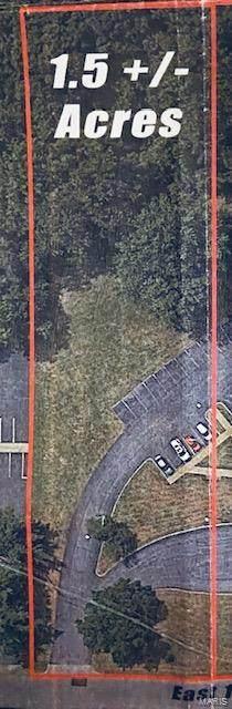 550 E 14th Street B, Washington, MO 63090 (#21021960) :: Delhougne Realty Group