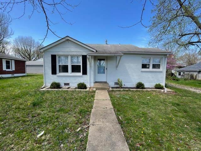 225 Opal Street, Saint James, MO 65559 (#21022812) :: The Becky O'Neill Power Home Selling Team