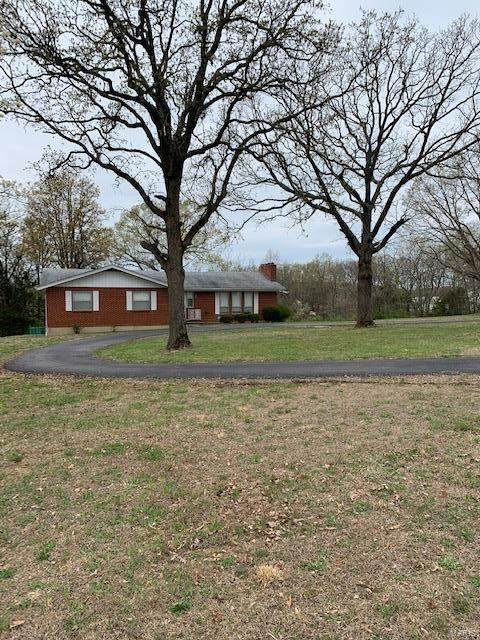 11935 County Road 8010, Rolla, MO 65401 (#21023278) :: St. Louis Finest Homes Realty Group