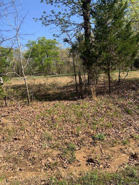 0 Hwy 142, Doniphan, MO 63935 (#21023443) :: Parson Realty Group