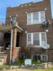 5049 Saint Louis Avenue, St Louis, MO 63115 (#21023862) :: Parson Realty Group