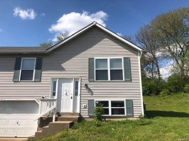 Saint Charles, MO 63304 :: PalmerHouse Properties LLC