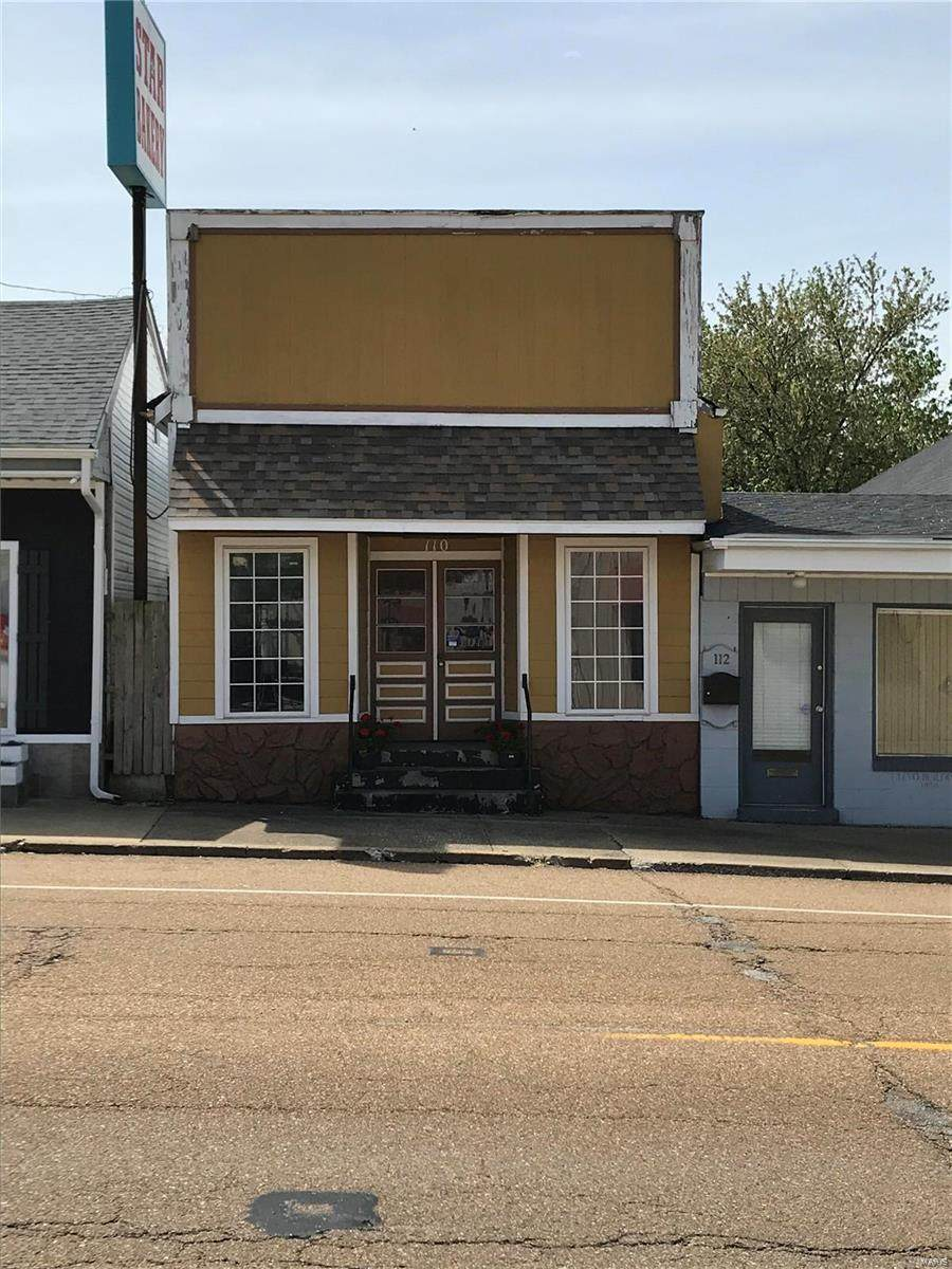 110 Market Street - Photo 1
