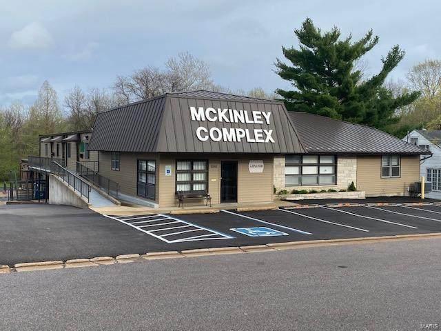 104 Mckinley - Photo 1