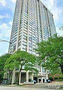 5455 N Sheridan Road #1903, Chicago, IL 60640 (#21030560) :: Fusion Realty, LLC