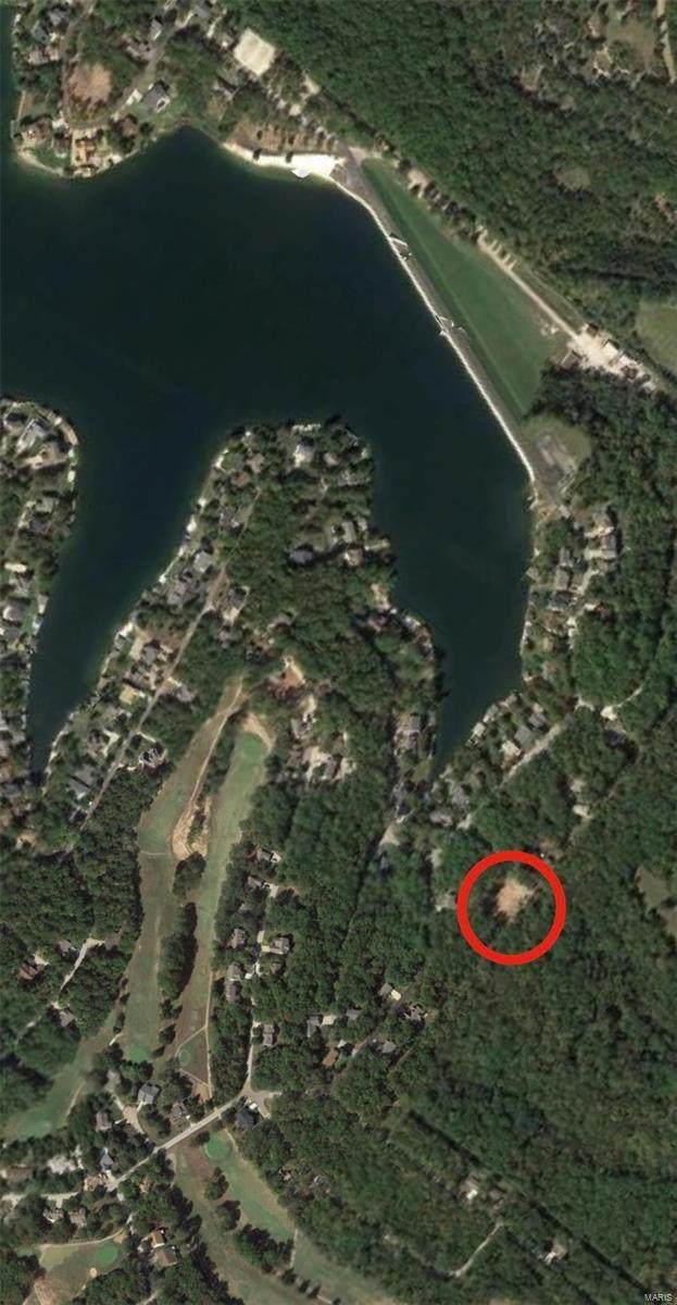 10 Sun Rise Trail, Hillsboro, MO 63050 (#21030733) :: The Becky O'Neill Power Home Selling Team