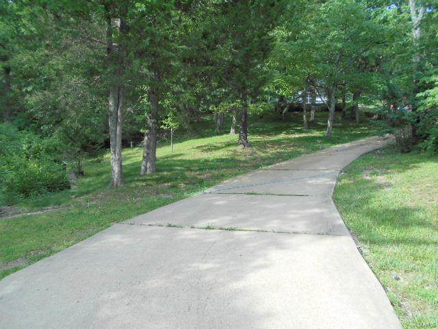 3600 Antonia Valley Court, Imperial, MO 63052 (#21030987) :: Parson Realty Group