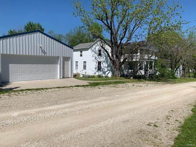 17556 Maries Road 305, Belle, MO 65013 (#21031210) :: Jenna Davis Homes LLC