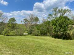 0 Lot 2 Beckers Crossing, Labadie, MO 63055 (#21031615) :: Parson Realty Group