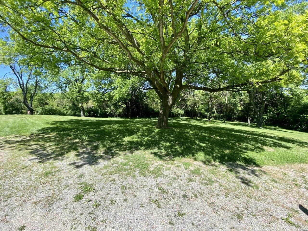801 Romaine Creek Road - Photo 1