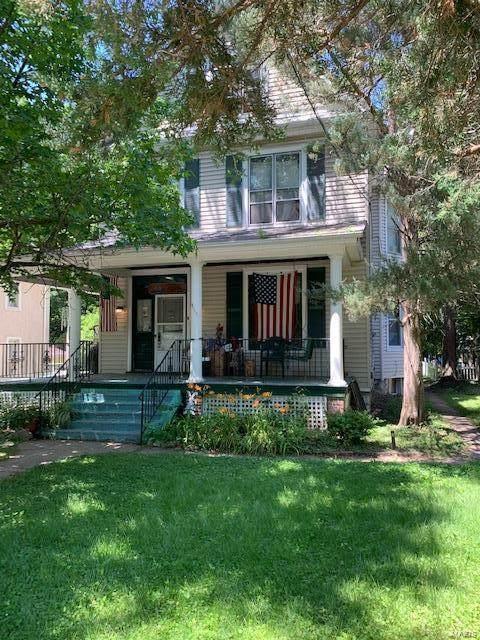 459 Newport Avenue - Photo 1