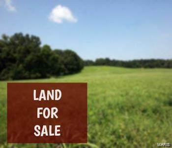 0 Lot #4 Saddlebrooke Ridge, Jackson, MO 63755 (#21032907) :: Matt Smith Real Estate Group