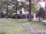 6441 Telegraph Road, St Louis, MO 63129 (#21033940) :: Realty Executives, Fort Leonard Wood LLC