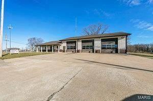 28884 Highway B, Warrenton, MO 63383 (#21034347) :: Walker Real Estate Team