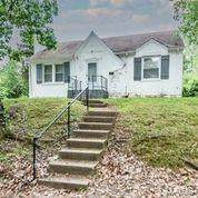 4225 Colonial Avenue, St Louis, MO 63121 (#21034670) :: Parson Realty Group