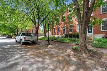 935 Rutger, St Louis, MO 63104 (#21035230) :: Realty Executives, Fort Leonard Wood LLC