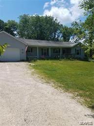 2950 Victoria, Festus, MO 63028 (#21037067) :: Jeremy Schneider Real Estate