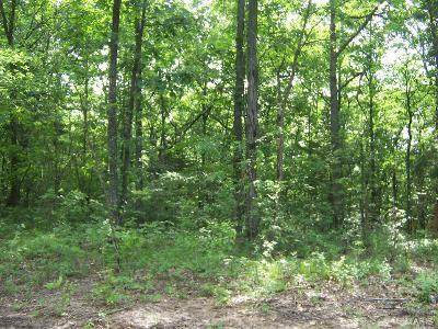 2230 Liberty Crossing Trail, Hillsboro, MO 63050 (#21037252) :: Jenna Davis Homes LLC