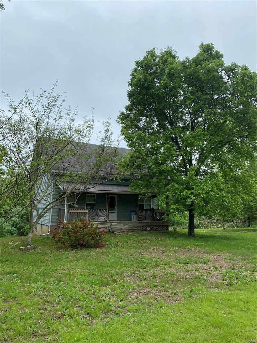 19513 County Road 1210 - Photo 1