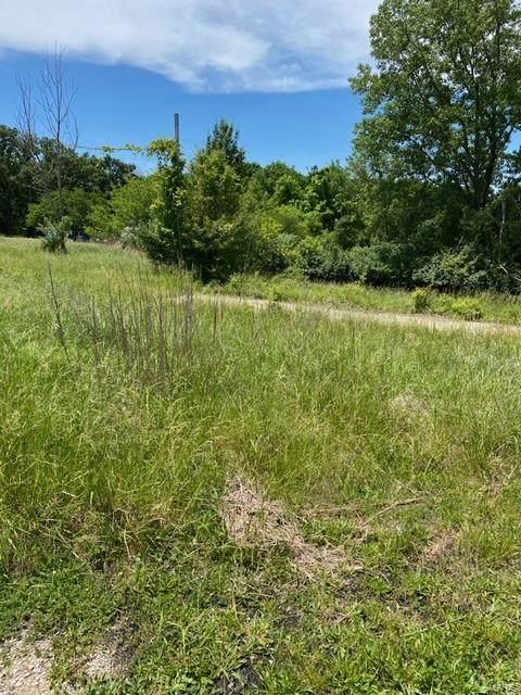 1709 Hillsboro Valley Park - Photo 1