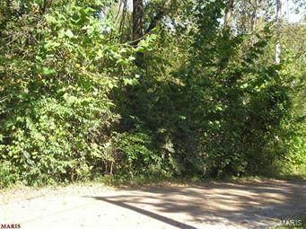 205 Lake Drive, Gray Summit, MO 63039 (#21038250) :: Friend Real Estate