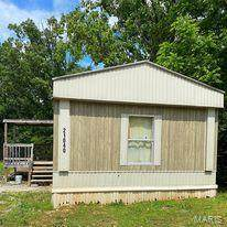 21040 Ladle Lane, Saint Robert, MO 65584 (#21039181) :: Friend Real Estate