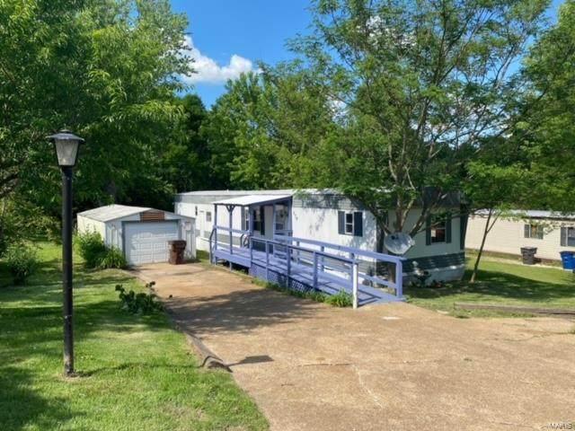 579 Court Dorothy, Villa Ridge, MO 63089 (#21039431) :: The Becky O'Neill Power Home Selling Team