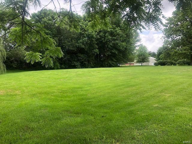 922 Glen Crossing Road, Glen Carbon, IL 62034 (#21040095) :: Realty Executives, Fort Leonard Wood LLC