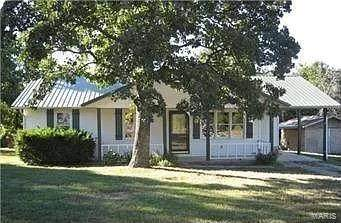 22480 Barstow Road, Crocker, MO 65452 (#21040219) :: RE/MAX Professional Realty