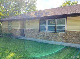 203 Mckenzie Street, Waynesville, MO 65583 (#21040453) :: Realty Executives, Fort Leonard Wood LLC