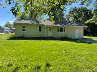 36 S Ethlyn Road, Moscow Mills, MO 63362 (#21040682) :: St. Louis Finest Homes Realty Group