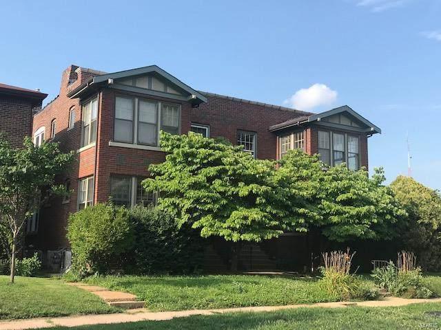 5945 Mcpherson Avenue - Photo 1