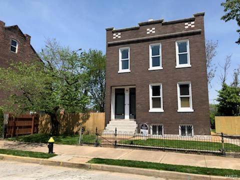 1919 Geyer Avenue, St Louis, MO 63104 (#21042637) :: The Becky O'Neill Power Home Selling Team