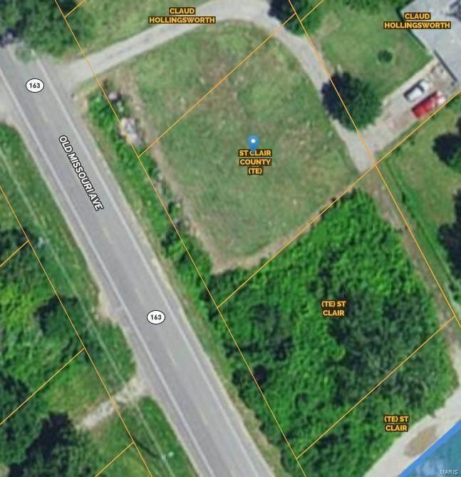 5517 Old Missouri Ave - Photo 1