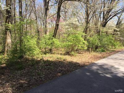 4365 Fort Hill Trail, Hillsboro, MO 63050 (#21044866) :: Mid Rivers Homes